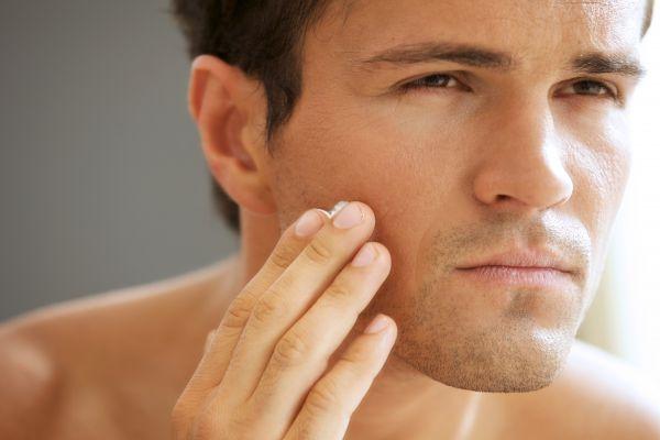 men-dry-skin