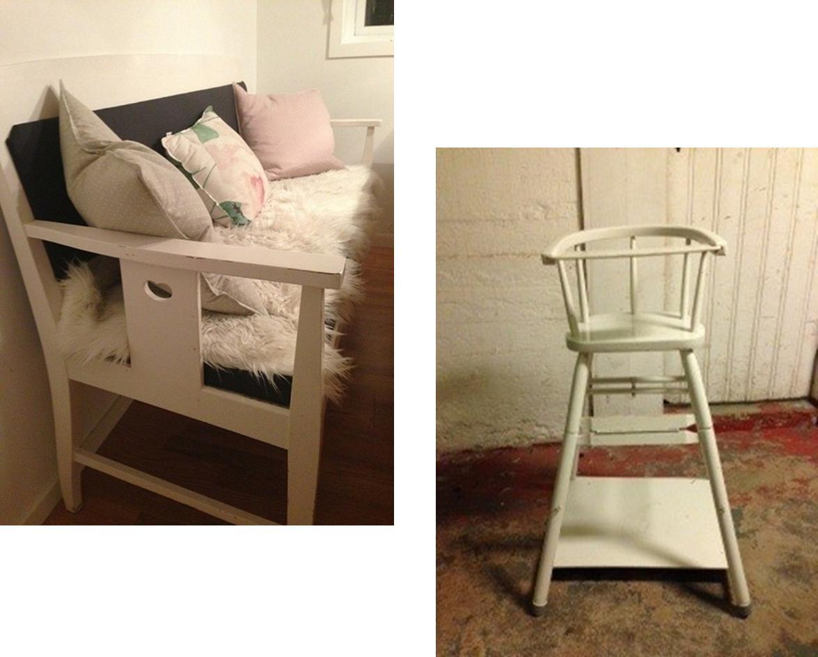 Finn gratis møbler på Finn.no