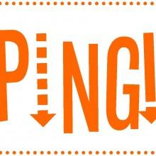 Ping!
