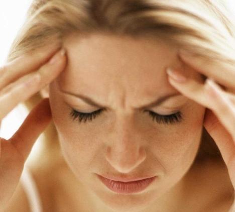 hvordan bli kvitt hodepine.