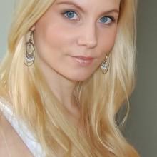 Marianne Bakken