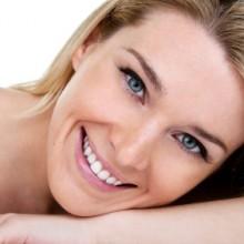 Arganolje styrker hud, hår og negler!