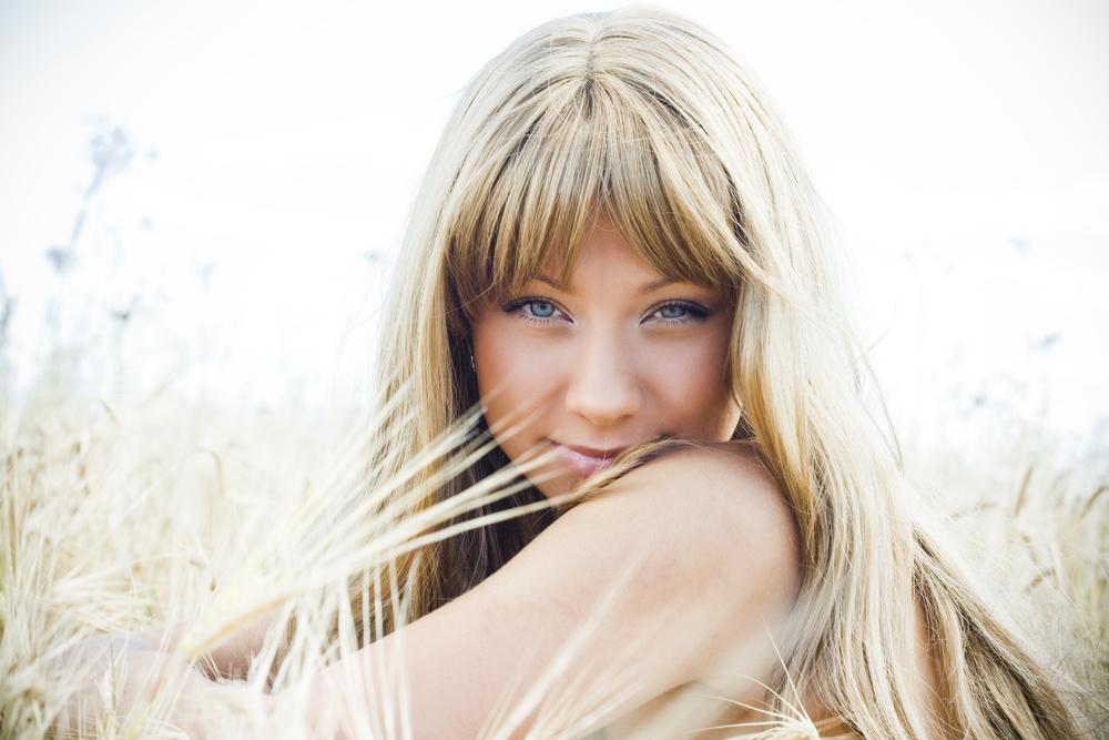 Guide til grønn & skjønn hårpleie