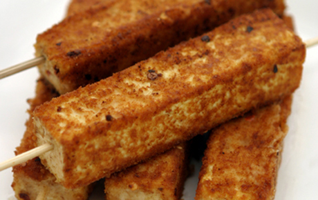 1795_grilled_tofu_on_a_stick