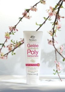 Pomarium Multisensorial Cleansing Gel