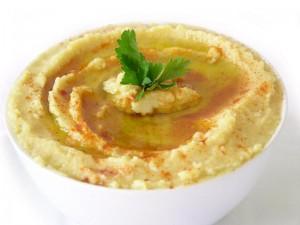 Recipe-hummus1-300x225
