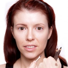 Makeuptriksene for en naturlig og fresh look