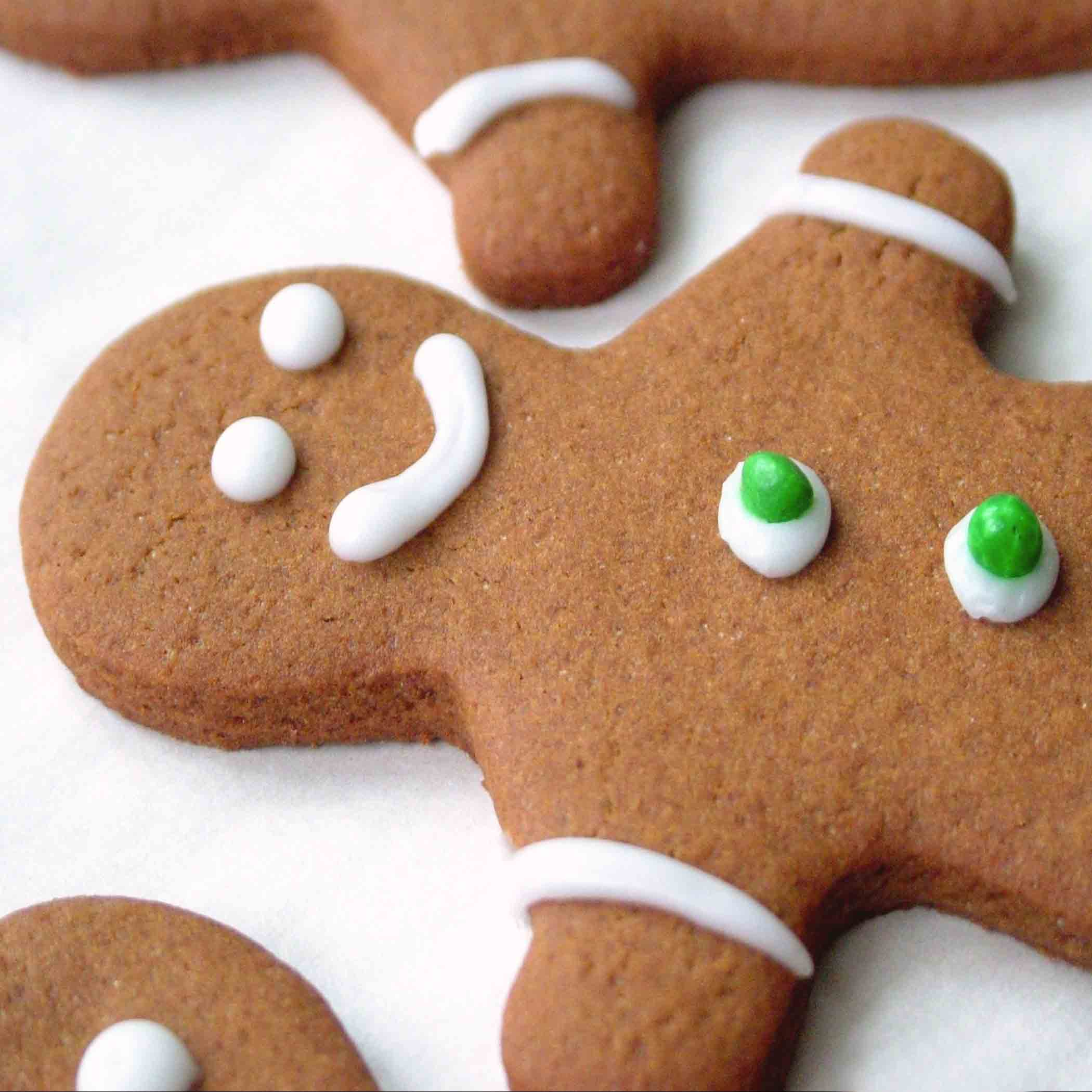 Skinny-Gingerbread-Men