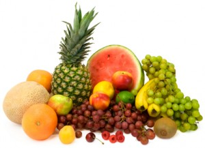 fresh_fruit-300x217