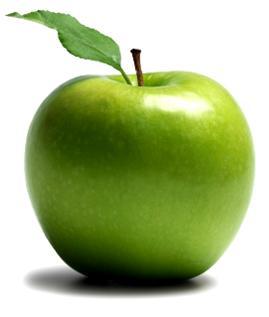 greenspiriteple