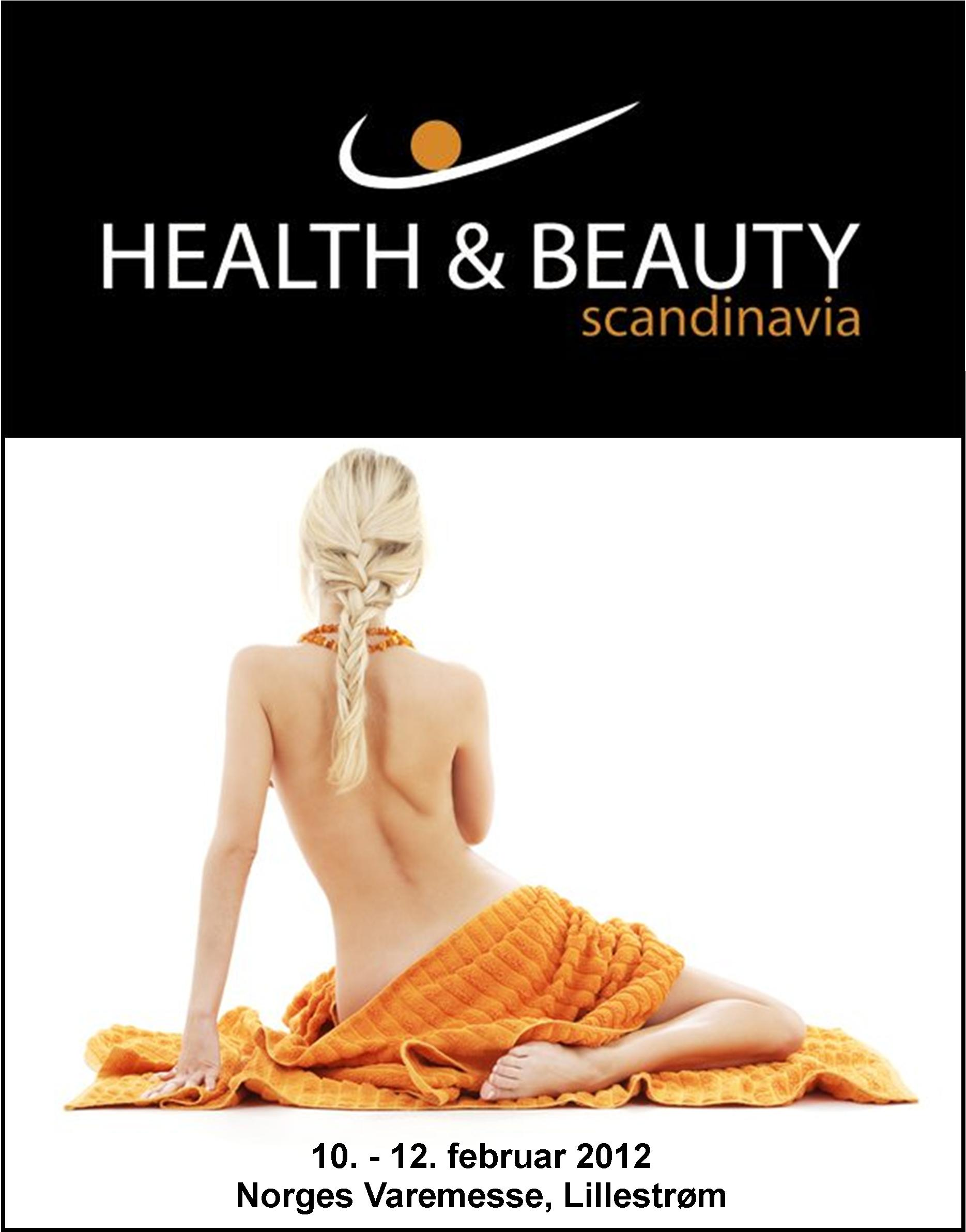 Health & Beauty 2012