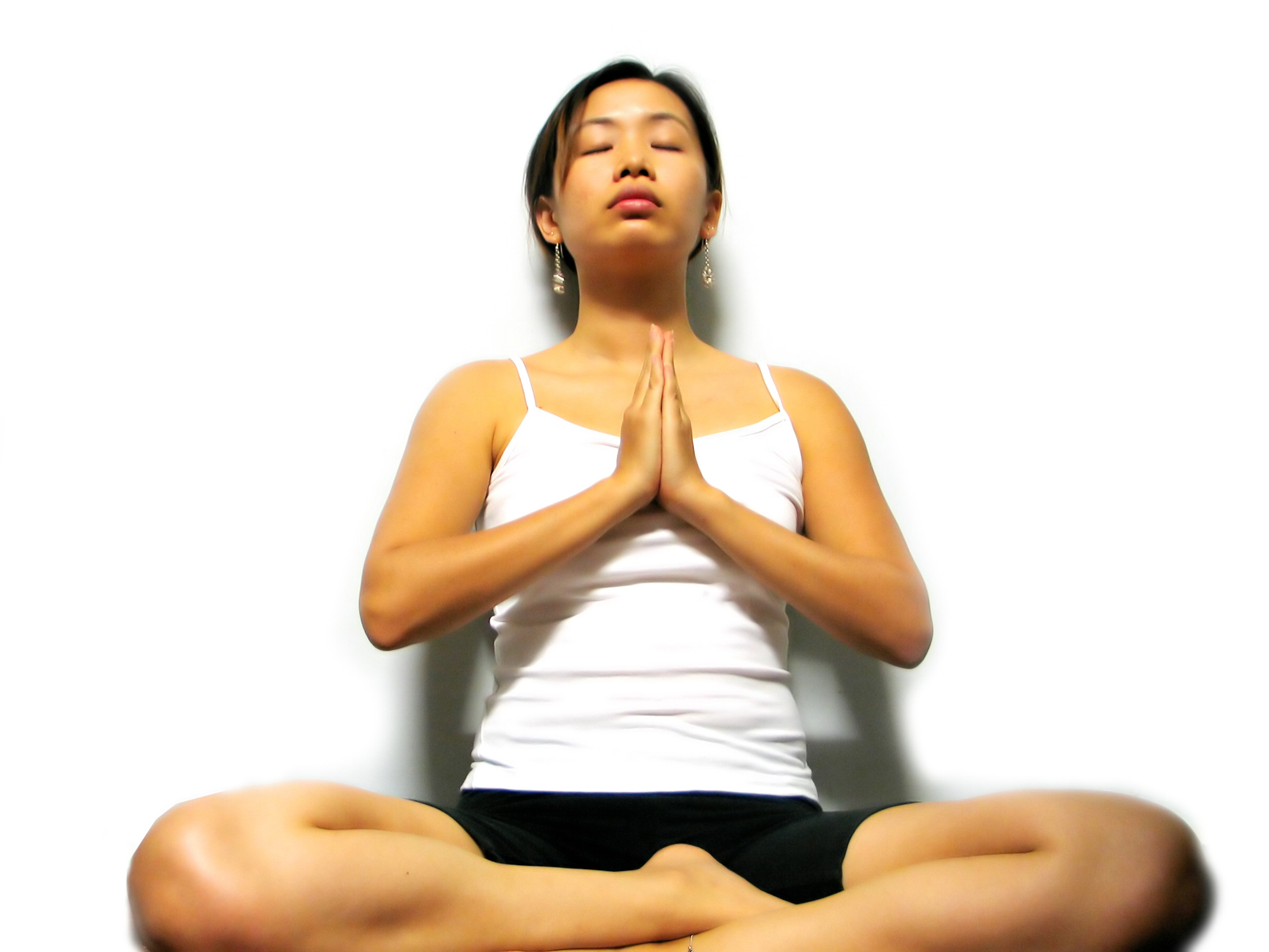 womanmeditating5