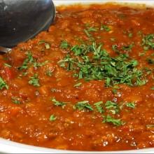 TomatoLentil-Soup
