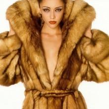 draft_lens8793481module78861181photo_1263369754fox-fur-coat-new
