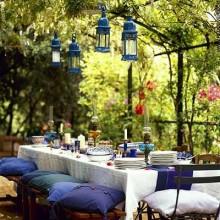 garden-party-blue