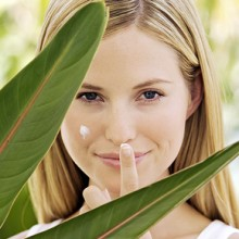 Guide til grønn kosmetikk