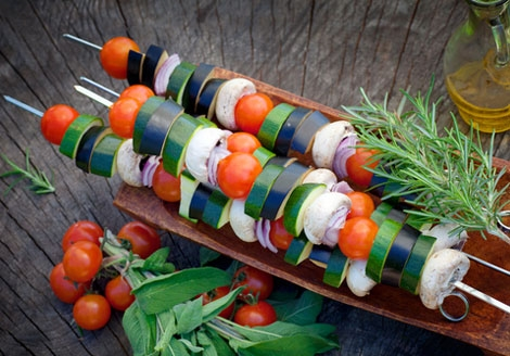 1214-featured-healthy-kabob_3