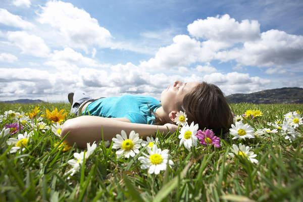 Mindfulness-GPs