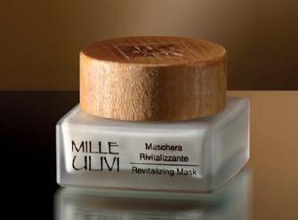 Mille Ulivi Revitalizing Mask_b