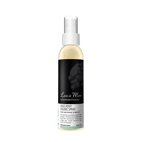 Angelroot Volume Spray
