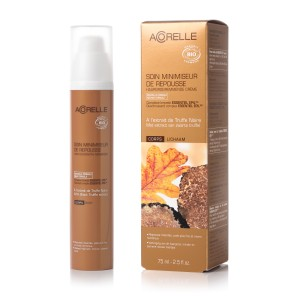 Acorelle Hair Regrowth Minimizer for kropp