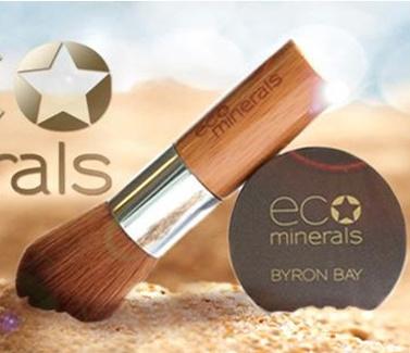 Eco Minerals
