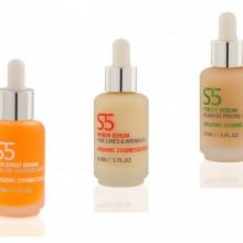 S5-serums-720x539