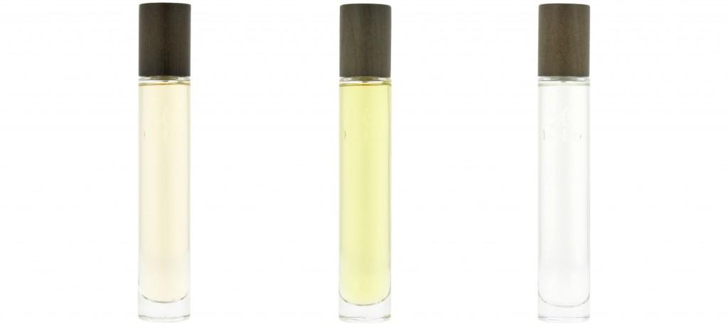parfymer