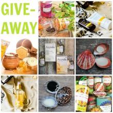 Giveaway_GreenSpirit.no