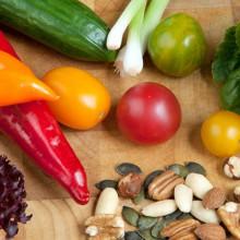 nuts-salad-foods-PR-970x480