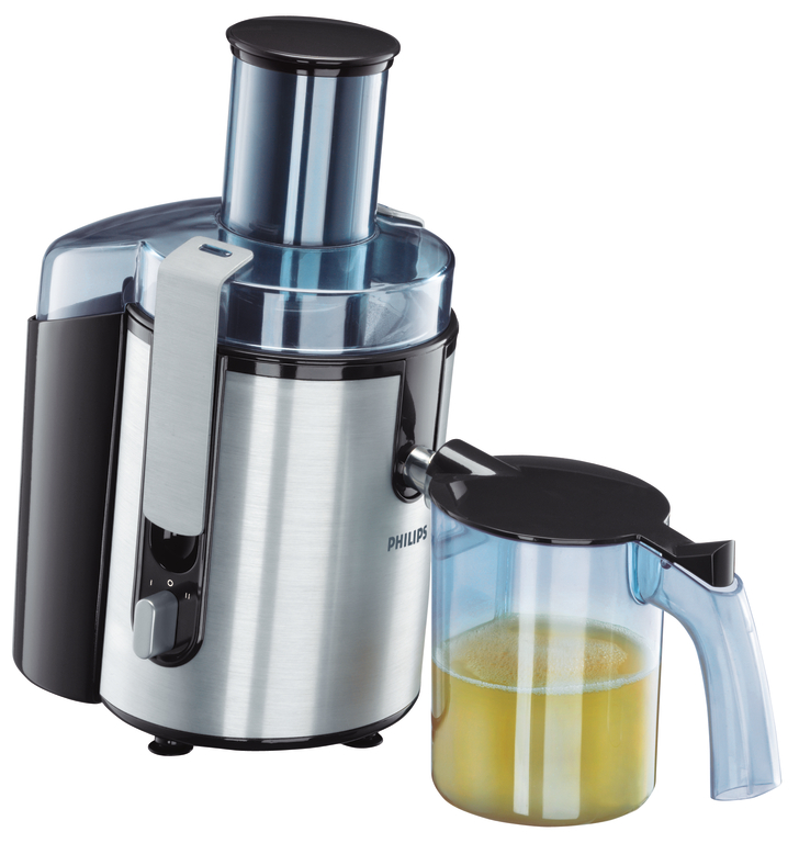 Juicer best i test