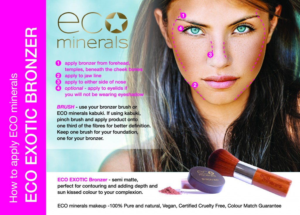Eco Postcard_Bronzer-01